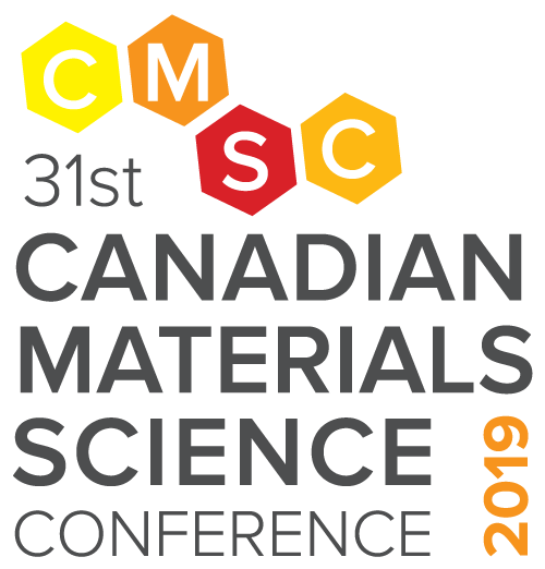 Canadian Materials Logo
